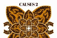 causes-2-album-art.jpg