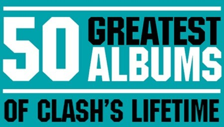clash-50-greatest-albums-past-5-years.jpg