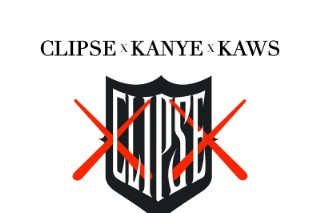 "New Clipse (Feat. Kanye West) – ""Kinda Like A Big Deal"""