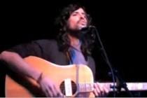 "New Devendra Banhart – ""Chin Chin & Muck Muck"" & ""Baby"" (Live In San Francisco)"