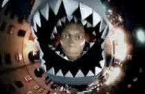 """New Dizzee Rascal (Feat. Armand Van Helden) Video – """"Bonkers"""""""