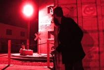 "New Eels Video – ""Fresh Blood"" (Stereogum Premiere)"
