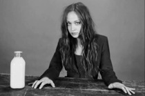 """New Fiona Apple – """"Why Try To Change Me Now?"""" (Cy Coleman Cover)"""