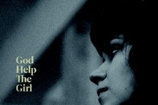 god_help_the_girl-cover.jpg