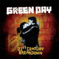 green-day-21st-century-lyrics.jpg