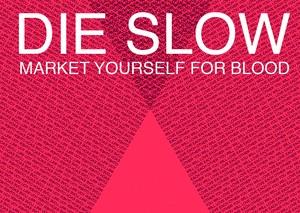 """New HEALTH – """"Die Slow"""" & """"Die Slow (Pictureplane Remix)"""""""