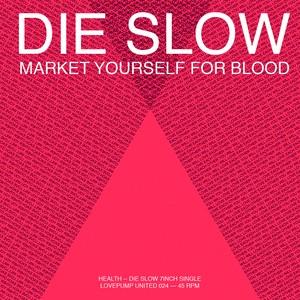 health-die_slow-cover.jpg