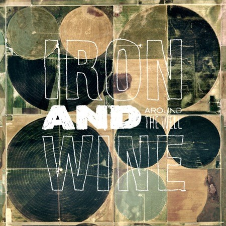 iron-and-wine-around-the-well-album-art.jpg