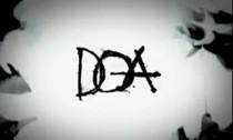 jay_reatard-doa-video.jpg