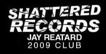 jay_reatard-shattered.jpg