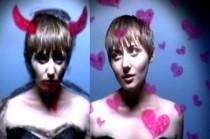 jlm-kiss-video.jpg
