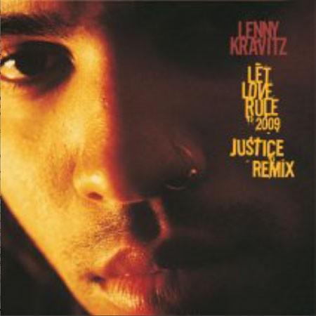 justice-lenny-remix.jpg