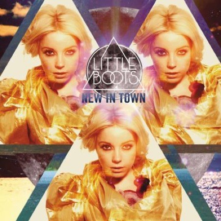 little-boots-new-in-town-remixes.jpg