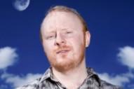 The 'Gum Drop LXXXVI: Hear New Malcolm Middleton, Win A Traktor Scratch Duo Digital DJ Hub