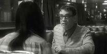 "New Man Man Video (Feat. Fred Armisen, Charlyne Yi & Martin Starr) – ""Rabbit Habits"""
