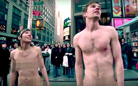 Matt & Kim Make the Best NSFW Videos Ever Phoenix New Times