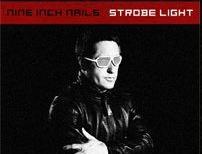 New NIN Album <em>Strobelight</em> Produced By Timbaland