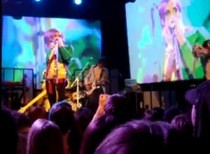 of_montreal-mhow09.jpg