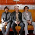 Will Oldham Has Beef With Wes Anderson, Apparently?
