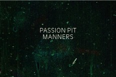 "New Passion Pit – ""Moth's Wings"""