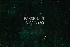 passionpit-manners-art.jpg