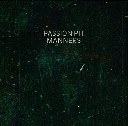 passionpit-manners-art.jpg