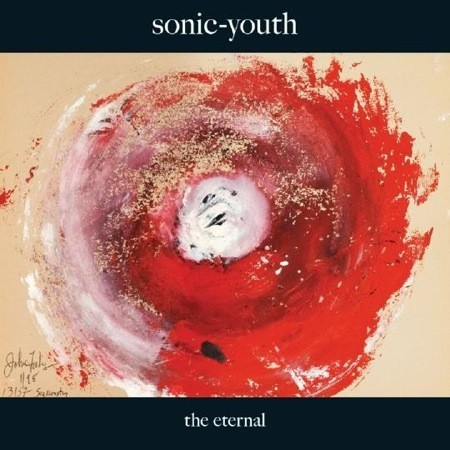 pe-sonic-youth-the-eternal.jpg