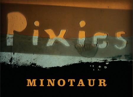 pixies-minotaur-news.jpg