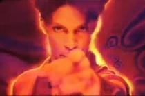 "New Prince Video – ""Crimson & Clover"""