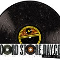 Today Is Record Store Day