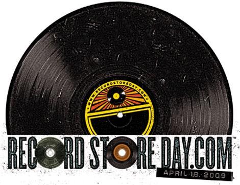 recordstoreday2009.jpg