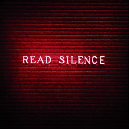 tvotr-readsilence.jpg