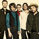 <em>Wilco (The Album)</em> Is Wilco&#8217;s New Album Title
