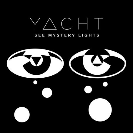 yacht-see-cover.jpg