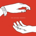 The Antlers – Hospice
