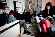 The 'Gum Drop LXXXIX: Hear New Birds Of Avalon, Win A Dozen Radiohead 12″s