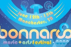 bonnaroo-2009-timetable.jpg
