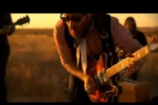 danauerbach-heartbroken-video.jpg
