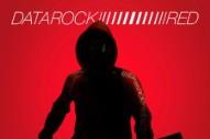 "New Datarock – ""The Pretender"" (Stereogum Premiere)"