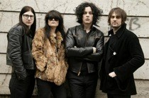 dead-weather-album-tour.jpg