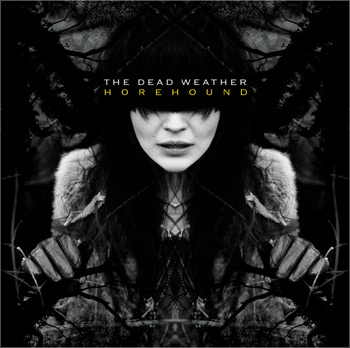 dead-weather-horehound-album-art.jpg