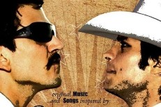 "New Devendra Banhart – ""Lindo Cihuatlán"" (Stereogum Premiere)"
