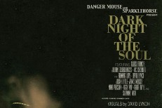 Stream <em>Dark Night Of The Soul</em>