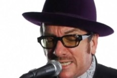 elvis_costello-crooked_line.jpg