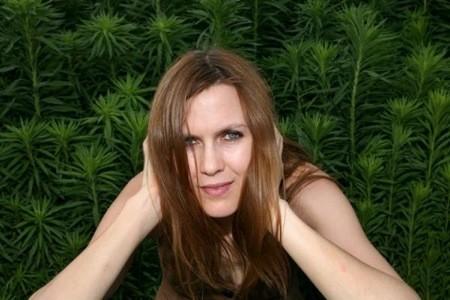 juliana-hatfield-theres-always-another-girl.jpg