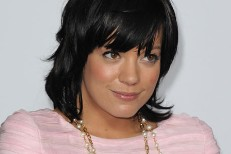 """New Lily Allen – """"Why"""""""