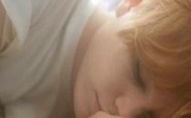 "New Lissy Trullie Video – ""Boy Boy"" (Stereogum Premiere)"