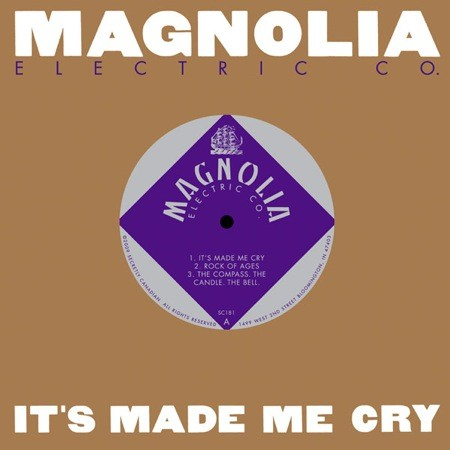 magnolia-electric-company-its-made-me-cry.jpg