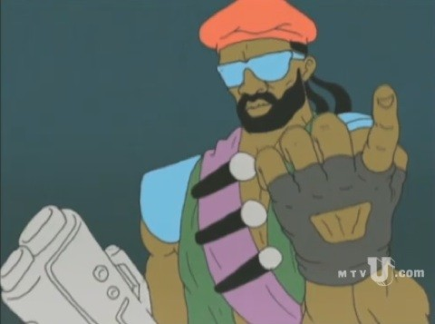 major-lazer-video-hold-the-line.jpg