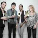 New Metric Video – &#822